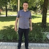 Вадим, 33, г.Армавир
