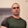 BANE, 29, г.Нальчик