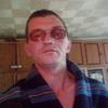 Дмитрий, 40, г.Урай