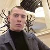 Вадим, 24, г.Вязьма