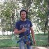 Юрка, 30, г.Рязань