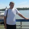 Максим, 39, г.Павловск (Алтайский край)