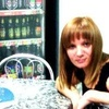 Лариса, 37, г.Томилино