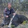 Алексей, 37, г.Данков