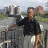 Олег, 44, г.Владикавказ