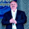 Юрий, 50, г.Татищево