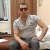Дмитрий, 27, г.Асино