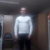 Антон, 27, г.Керчь