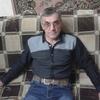 Леонид, 56, г.Завитинск
