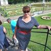Ольга, 54, г.Ахтубинск