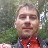 Дмитрий, 36, г.Хоста
