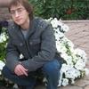 Дима, 31, г.Варгаши