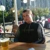 Мишаня, 31, г.Нижний Новгород