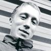Кирилл, 21, г.Ребриха
