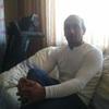 Huseyn, 43, г.Завитинск