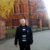 Михаил, 40, г.Фурманов