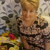 Татьяна, 51, г.Кстово
