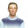 игорь, 52, г.Дубна