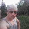 Серж, 30, г.Советск (Калининградская обл.)