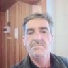 Артур, 45, г.Астрахань