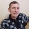 сережа, 51, г.Батайск