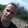 КОНСТАНТИН, 35, г.Алдан