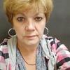 Незнакомка, 53, г.Красноармейская