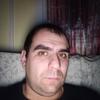 Алексей, 30, г.Рыбинск