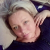 Елена, 40, г.Санкт-Петербург
