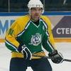 Дмитрий, 33, г.Голицыно