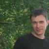Александр, 37, г.Ивантеевка