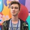Дмитрий, 19, г.Бежецк