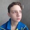 Den, 16, г.Ильинский (Карелия)