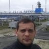 ППБ, 38, г.Надым (Тюменская обл.)