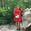 Маришка, 37, г.Великий Новгород (Новгород)