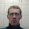 Серега, 40, г.Муром