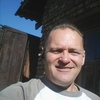 Владимир, 53, г.Великие Луки