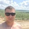 Алексей, 30, г.Бахчисарай