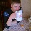 Денис, 24, г.Хороль