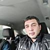 Тимур, 34, г.Махачкала