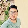 fawwaz, 29, г.Бай Хаак