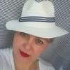 Мария, 36, г.Полевской