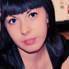 Лена, 29, г.Правдинск