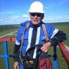 сергей, 56, г.Нефтекумск