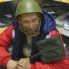 Олег, 43, г.Елец