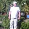 Виктор, 59, г.Кировск