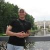 Анатолий, 27, г.Бор