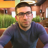 Николос, 28, г.Мурманск