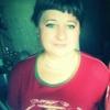 Мария, 41, г.Красноярск