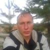 колян, 26, г.Куйбышев (Новосибирская обл.)